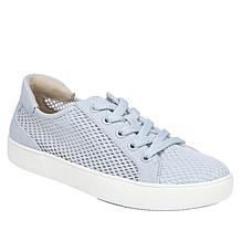 Naturalizer Morrison3 Mesh Lace-Up Sneaker