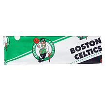 NBA Stretch Headband - Celtics