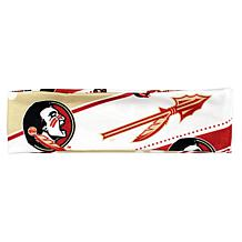 NCAA Stretch Headband - Florida State