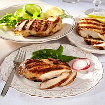 Neesvigs 12ct Marinate Chicken