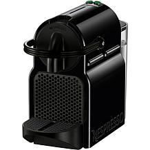 Nespresso Inissia Black Single-Serve Espresso Machine