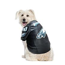 84f6d0ac Eagles Gear & Clothing | HSN
