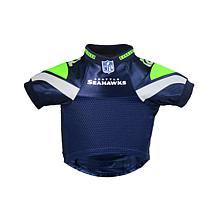 6ba142f7 Seahawks Gear | Seahawks Store | HSN