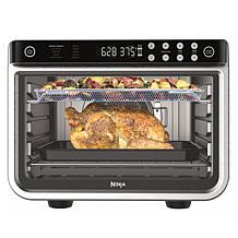 Ninja Foodi XL Pro 10-in-1 Air Fry Oven