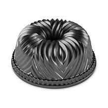 Nordic Ware Bavaria Bundt Pan
