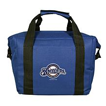 MLB Soft-Sided Cooler