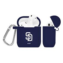 Officially Licensed MLB San Diego Padres AirPod Case Cover