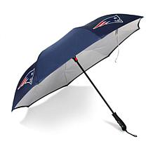 Officially Licensed NFL BetterBrella Umbrella by Odash Inc.
