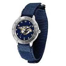 Officially Licensed NHL Nashville Predators Tailgater Series Watch