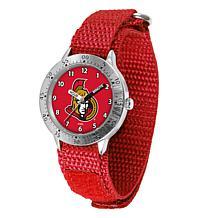 Officially Licensed NHL Ottawa Senators Tailgater Series Watch