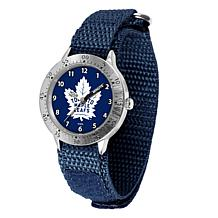 Officially Licensed NHL Toronto Maple Leafs Tailgater Series Watch