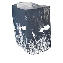 Outdoor Furniture Cover Set
