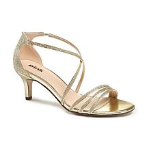 Paradox London Isla Sandal