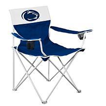 Penn State Big Boy Chair