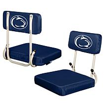 Penn State Hard Back SS