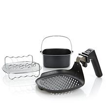 Philips Airfryer Accessory Bundle