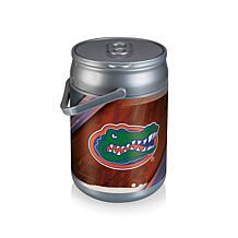Picnic Time Can Cooler - U of Florida (Logo)