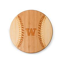 Picnic Time Home Run! Board - University of Washington