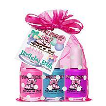 Piggy Paint Birthday Bash 3 Pack