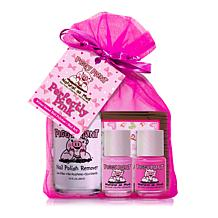 Piggy Paint Perfectly Pink Pack