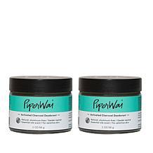 Piper Wai Deodorant 2-pack