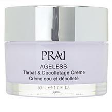 PRAI 1.7 fl. oz. Ageless Throat & Decolletage Creme