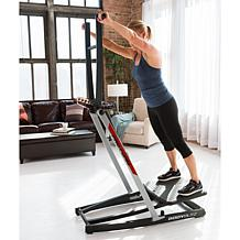 proform body blitz resistance exercise system