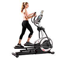 ProForm® Endurance 520 E Elliptical with 18 Workout Apps