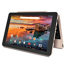 "Rca 11.6"" 32gb Android 2in1 Rsegld"