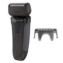 Remington F5 Comfort Series Foil Shaver