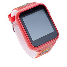Ryan's World Kids' Interactive Smart Watch