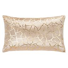 "Safavieh 12"" x 20"" Verzla Pillow"