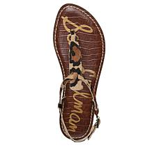 bed9895be ... Sam Edelman Gigi Thong Sandal ...