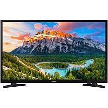 """Samsung 32"""" LED Smart HDTV"""