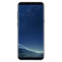 Samsung Galaxy S8+ 64GB Unlocked GSM Android Smartphone