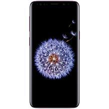 "Samsung Galaxy S9 5.8"" 64GB Unlocked GSM Android Smartphone"