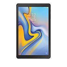 """Samsung Galaxy Tab A 10.5"""" 32GB Wi-Fi Tablet with Software Apps"""