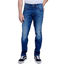 Seven7 Men's Slimfit Jean