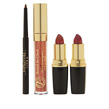 Signature Club A By Adrienne Lip Color Necessities
