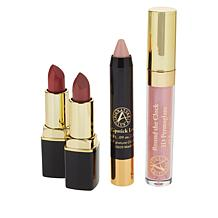 Signature Club A Creamy and Defined Lips Kit