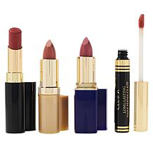 Signature Club A Full and Flawless Lips Kit