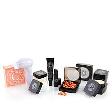 Signature Club A RTC Infused Double Age-Defying Kit