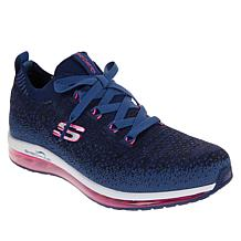 Skechers Skech-Air Element Blhtpn 11