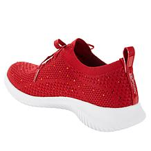 Skechers Shoes in Women's and Children