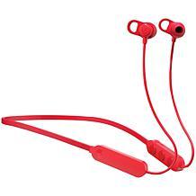Skullcandy Jib+ Wireless In-Ear Earbuds with Microphone