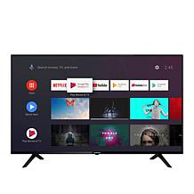 Skyworth UC6200 4K UHD HDR Smart TV with Google Assistant