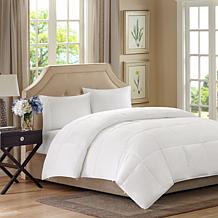 Sleep Philosophy Benton Microfiber Comforter-Full/Queen