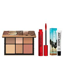 Deals on Smashbox The Basics Set 3-Pc