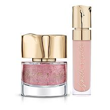 Smith & Cult Ceremony of Secrets and The Shining Nail and Lip Set