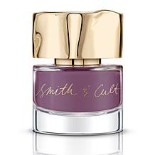 Smith & Cult Nail Lacquer - Short Reprise